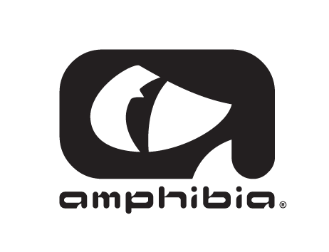 Amphibia Eyewear